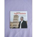 CD Padre Jose Geraldo
