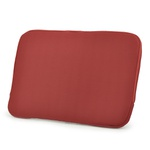 Luva para Notebook 14 Polegadas - Vermelha