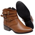 Bota Country Mega Boots 1320 Whisk