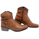 Bota Country Mega Boots 1326 Whisk