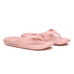 CHINELO FEMININO POINT ROSE