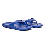 CHINELO MASCULINO POINT AZUL BIC