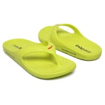 CHINELO POINT YELLOW