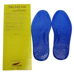 Palmilha Conforto Gel