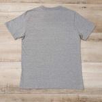 Camiseta Levis Mescla LB002-0011