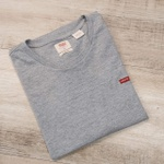 Camiseta Levis Mescla LB001-0025