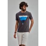 Camiseta Masculina Guilherme Soul 581826