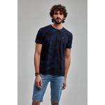 Camiseta Masculina Guilherme Soul Estampada 581823