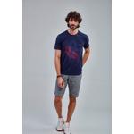 Camiseta Masculina Guilherme Soul 581829
