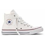 Tênis Converse All Star Cano Alto Branco CT00040001