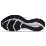 Tenis Nike Downshifter 11 Roxo CW3413-501