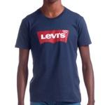 Camiseta Levis Marinho LB001-0026