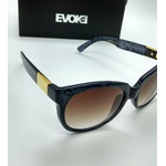 Oculos Evoke Mystique