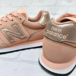 Tênis Feminino 500 New Balance GW500BZ1