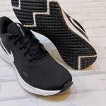 Nike Revolution 5 BQ3207002
