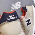 Tênis Masculino 500 New Balance GM500WB1