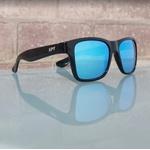 Óculos 75 Maia SPY 07501010401001