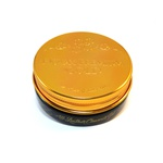 NOVAX PREMIUM GOLD - ALL LEATHER CLEANNER GEL - 40GRS
