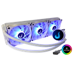 Water Cooler Gamer Rise Mode Frost 360mm