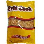 Batata Palha 500g Frit Cook