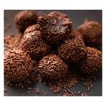 Chocolate em pó Namur 50% Cacau 1,01 kg