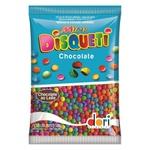 Mini Disqueti Chocolate 500g Dori