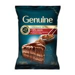 Chocolate em pó 50% Cacau Genuine 1,05kg