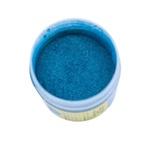 Pó para Decoração azul Tiffany Fab 3g