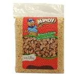 Amendoim Granulado 1,01kg Mindy