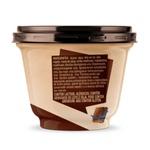 Recheio e Cobertura Sabor Chocolate Alispec 380g