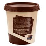 Recheio e Cobertura Sabor Chocolate Alispec 950g
