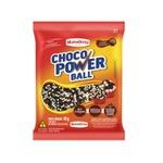 Choco Power Ball 80g Micro Mavalério