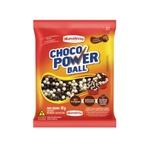 Choco Power Ball 80g Mini Mavaléiro