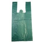 Sacola Plástica 50x70 Reciclada 5kg