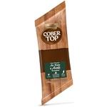 Recheio Forneável Chocolate ao Leite com Avelã Cobertop 1,005kg