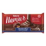 Chocolate Namur Blend 1,01kg