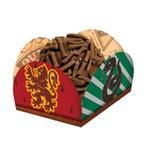 Kit Só Um Bolinho Harry Potter 89 peças Festcolor