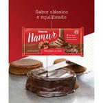 Chocolate Namur Ao leite 1,01kg
