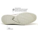 Sapato Casual Sapatoterapia Pinhão Space