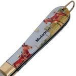 Canivete Muladeiro
