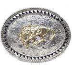 Fivela Cowboy 4285