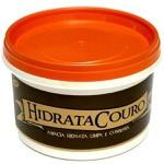 Hidrata Couro 600 Gramas