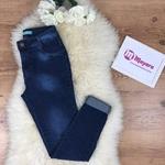 Calça Jeans Max Denin