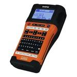 Rotulador eletrônico profissional pt-e500