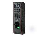 LEITOR BIOMETRICO STAND ALONE/ON LINE 2200US IP65 TECL DISPL LEIT PRO