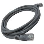 Patch cable cat-5e 4.5m cz