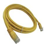 Patch cable cat-6 2.5m am