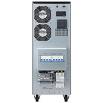 NO-BREAK EATON 9E 20 KVA 230V (MONO) 380/220V (TRI-MONO) + STAR UP (5X8) C/BATE