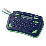 Rotulador eletrônico portátil pt-80