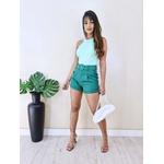 Body Joyce - Verde Água
